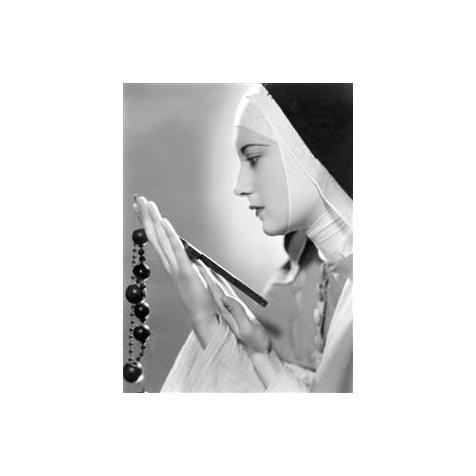 Christian vierge datant d'un non vierge