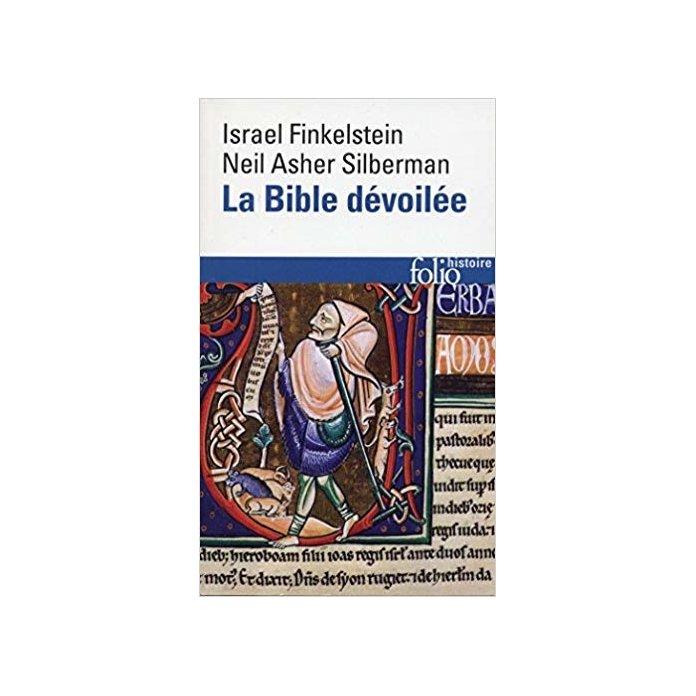 directives bibliques pour la datation rencontres avec sida VIH
