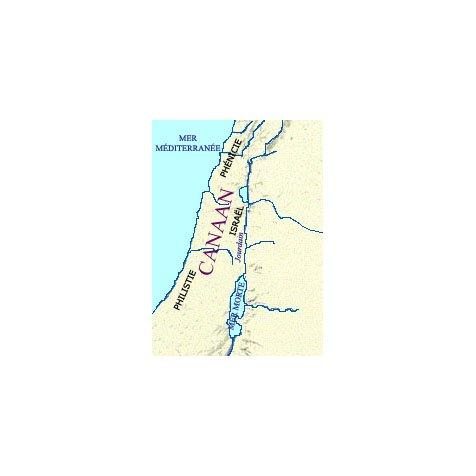 radiocarbone datant dictionnaire signifiant HYD site de rencontre