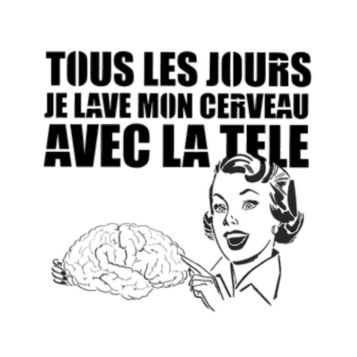 https://mobile.agoravox.fr/local/cache-gd2/d9f4c8d01c08d2e40fb44718f3ce65fd.png