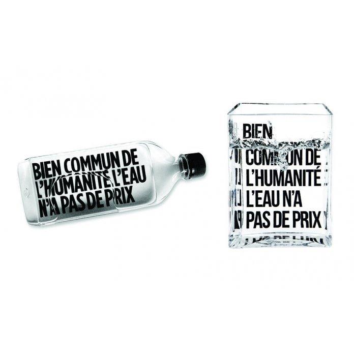 Eau Pour Tous Tous Pour L Eau Agoravox Le Média Citoyen