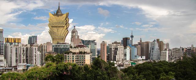 site de rencontres gratuit Macao