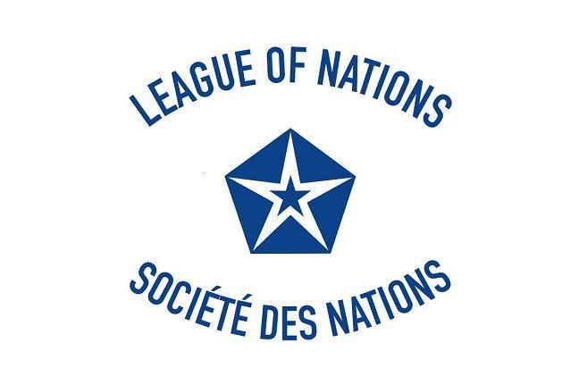 [1936/C/2][URSS/France/Royaume-Uni][Exclusion de l'Italie de la SDN] SDN-8a731
