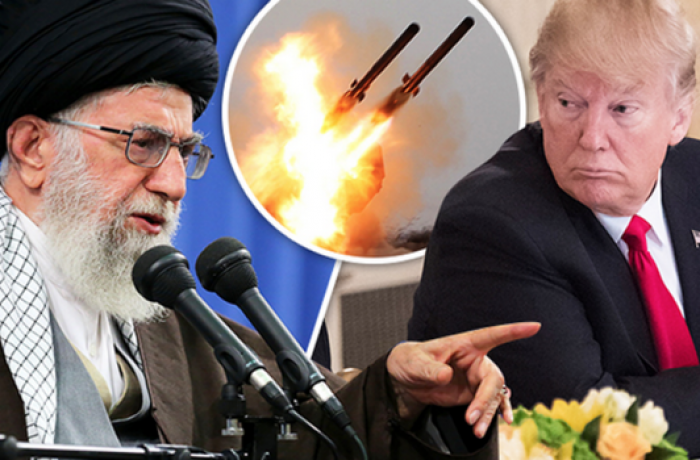 Pourquoi les médias arabes & iraniens parlent de 80 morts et