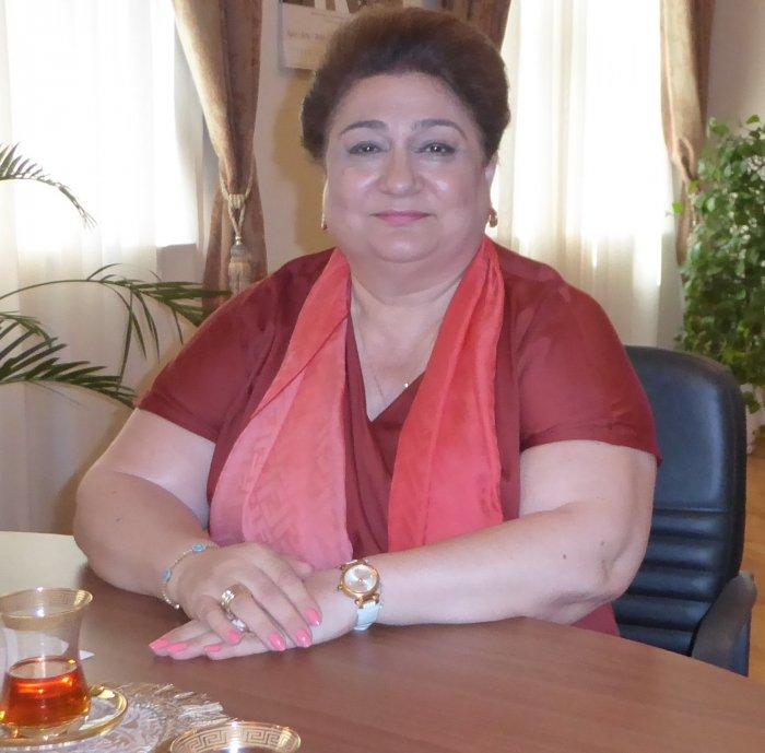 sites de rencontres libres Azerbaïdjan