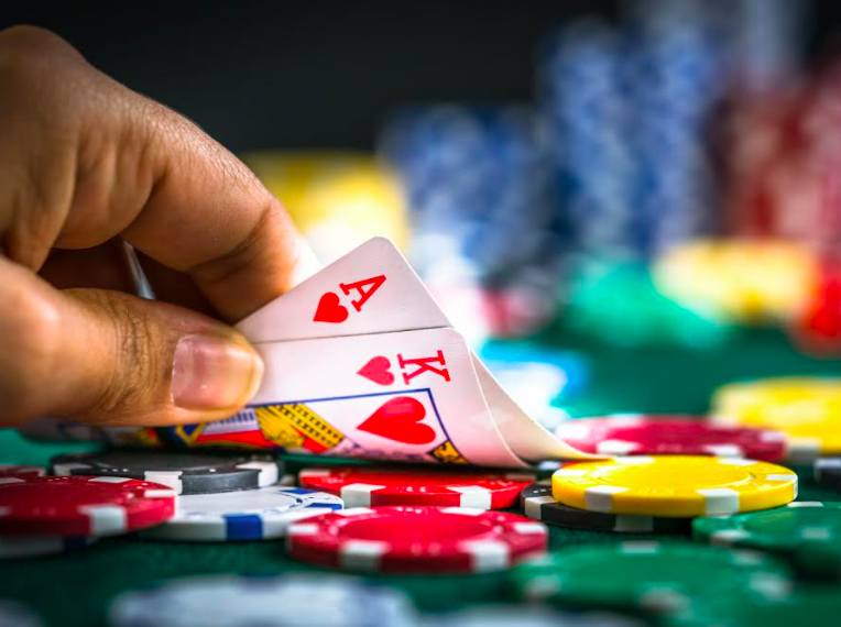 site de rencontre pour joueur de poker site de rencontre femme espagnol gratuit
