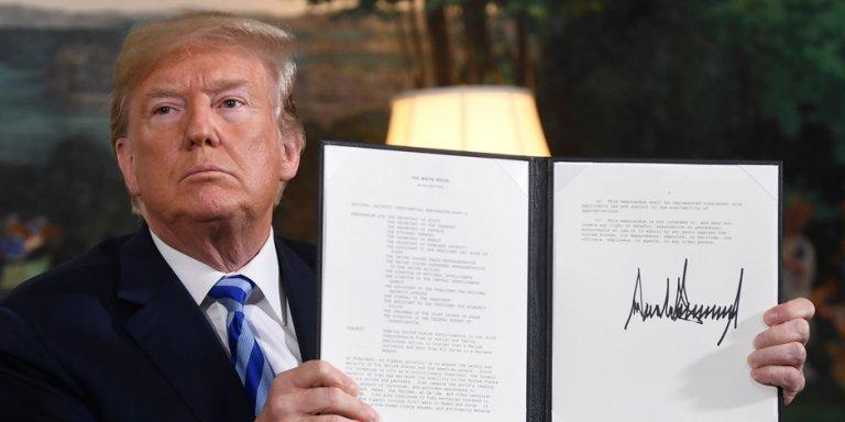 Virginia séparation accord datant