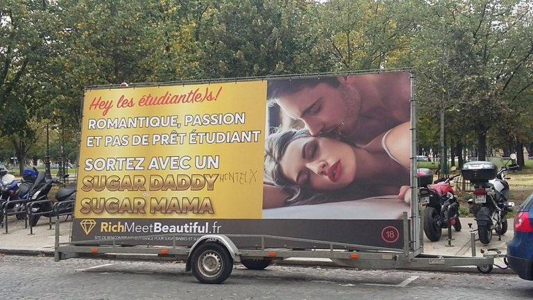 eskort stokholm prostituerad lön