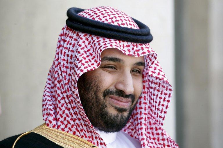 Datation et les coutumes du mariage en Arabie saoudite