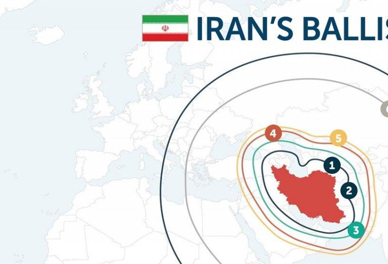 Iranien vitesse datant